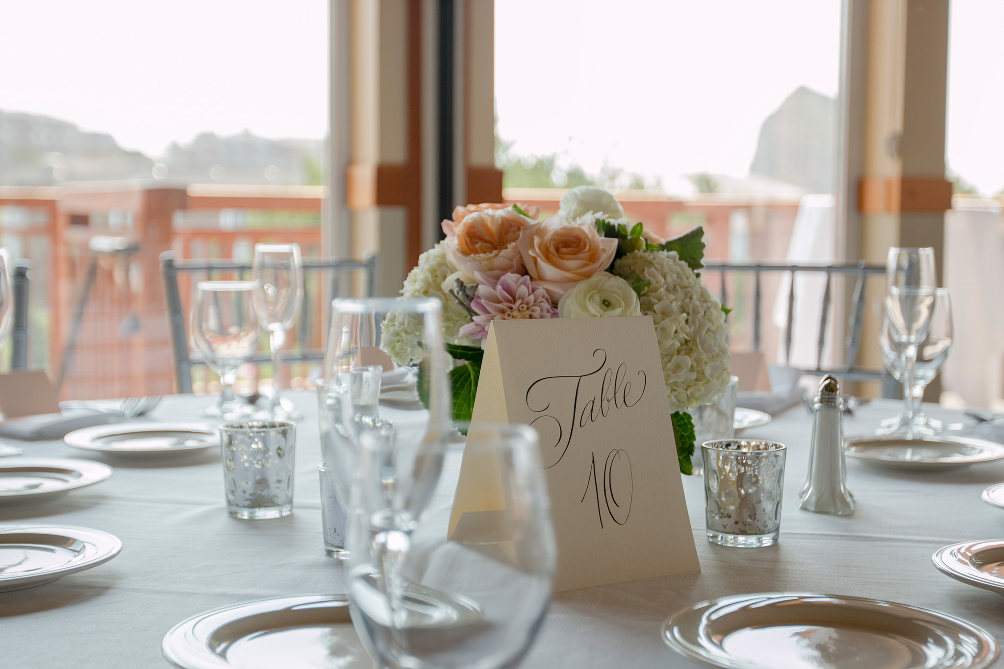 Conveniently Located Above The Surfsand Resort Ballroom Provides A Light Filled Panoramic Setting For Both Business
