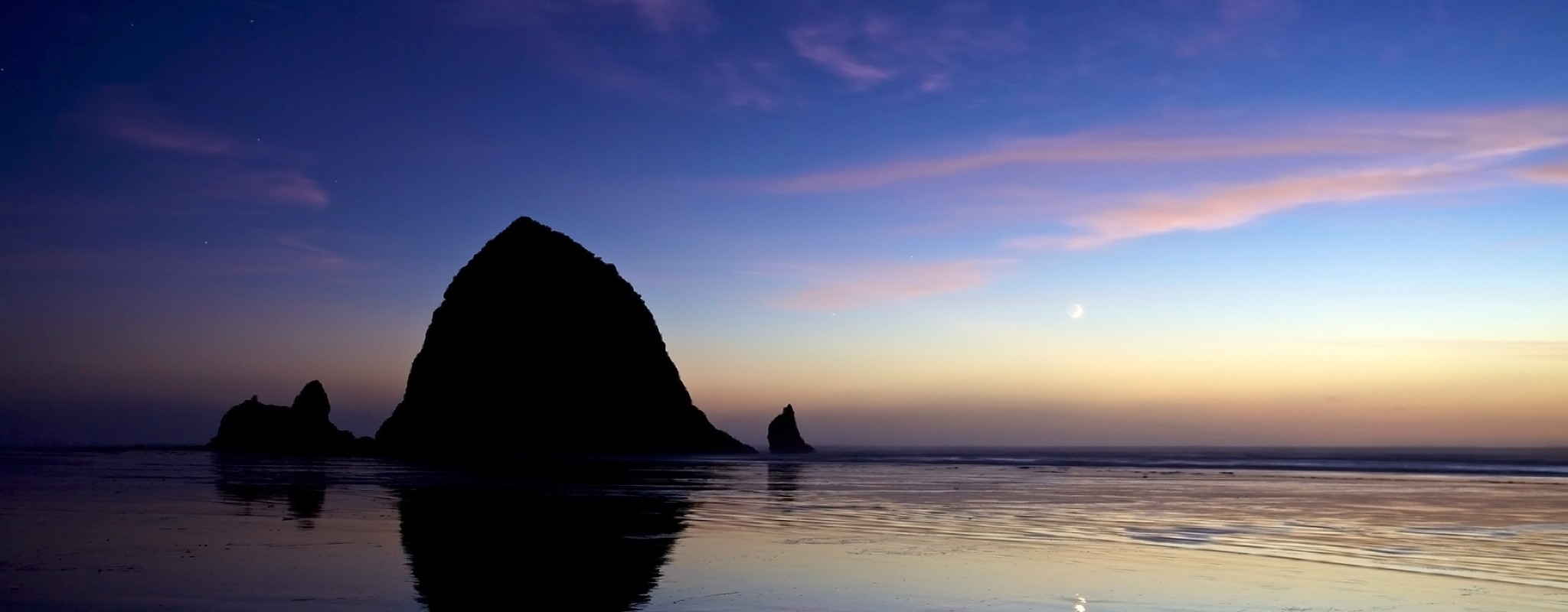 Crescent-Moon-Haystack-Rock-web