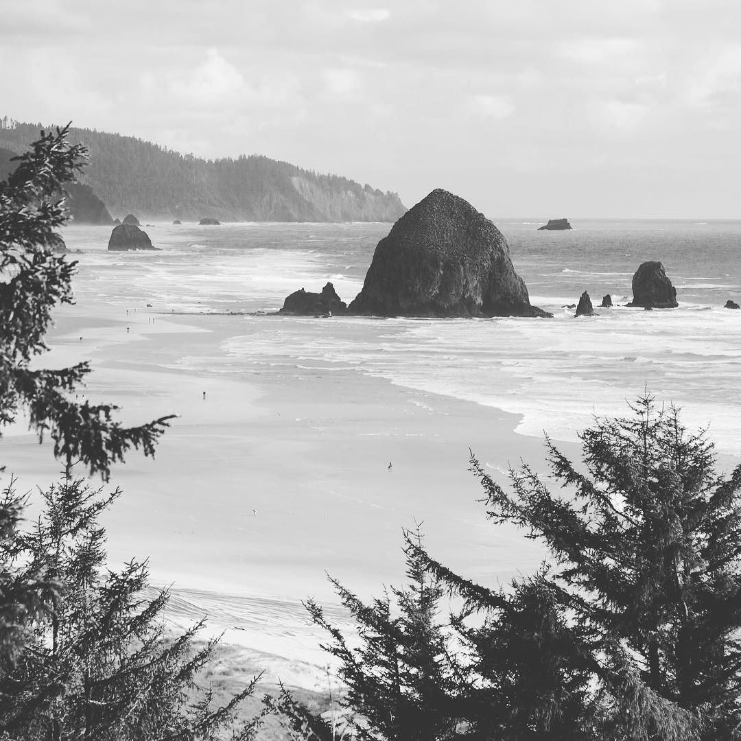Stephanie Inn Dining Room: Cannon Beach Is Beautiful From Any Angle! Find More