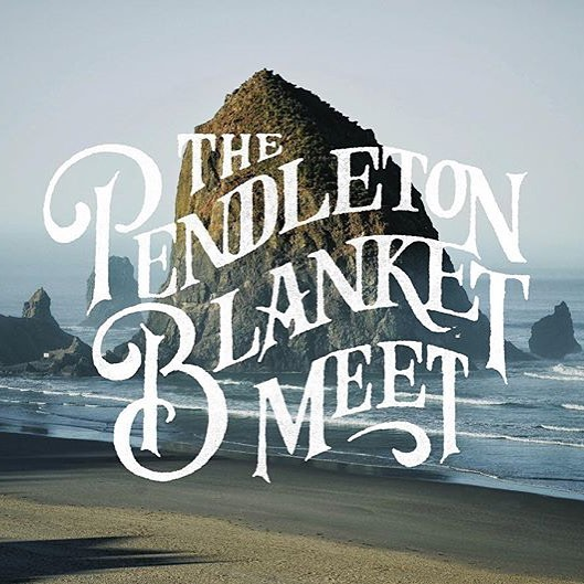 We are thrilled Cannon Beach will be a location in Worldwide Instameet 13. Meet up April 30th at 3 p.m. and check @thatpnwlife for all the details. #wwim13 #CannonBeach #MyPendleton #ThatPNWLife #Surfsand #OregonCoast #TravelOregon #PNW #Beach